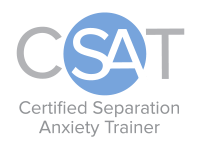 csat_seal_web
